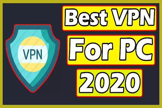 Download Avira Phantom VPN Pro 2020 [Best VPN For PC]