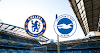 Watch Live Stream Match: Chelsea vs Brighton and Hove (Premier League)