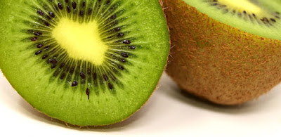 6 Health Benefits of Kiwifruit