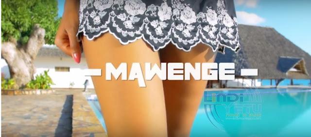 Hakeem5 - Mawenge