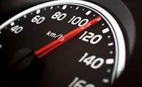 Contoh Soal Matematika: Jarak, Kecepatan, & Waktu
