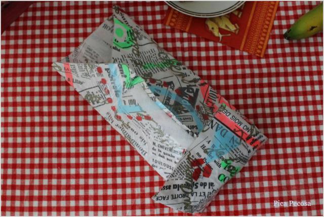 portabocadillo-diy-tela-plastificada