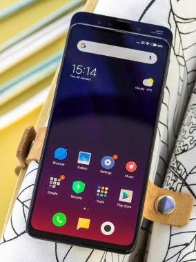 Xiaomi, Xiaomi Mi, Xiaomi Mi Mix, Xiaomi Mi Mix 3, Xiaomi Mi Mix 3 review,Mi Mix 3, review, reviews, Introduction, specs, unboxing, smartphone, phone, mobile, Mi Mix phone, mix 3,