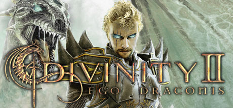 divinity-ii-ego-draconis-pc-cover