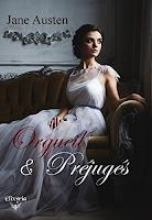 https://exulire.blogspot.com/2019/04/orgueil-et-prejuges-jane-austen.html