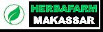 Herbafarm Makassar