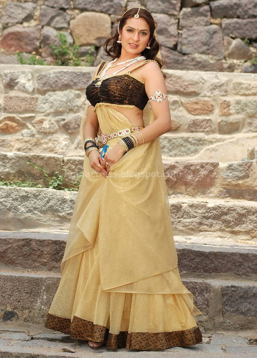 Adithi agarwal hot pics