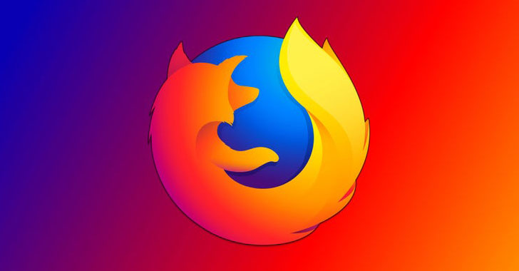 Firefox to Automatically Trust OS-Installed CA Certificates to Prevent TLS Errors