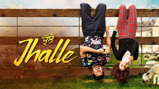 Jhalle Full Movie Download Filmywap Free Filmyhit