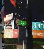 http://www.artofmakenoize.com/2019/09/mass-media-street-art-installation.html