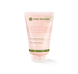https://www.yvesrocherusa.com/control/cleansing-cream-2/?cmSrc=Category