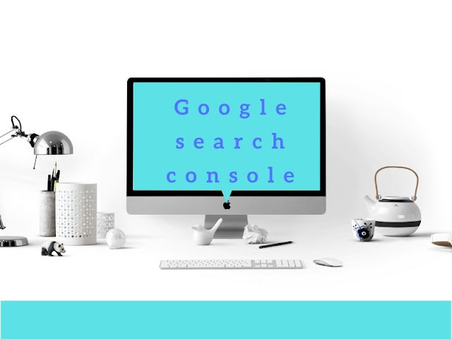 Come usare la Google Search Console