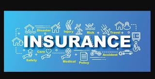 tujuan pengertian manfaat asuransi - kanalmu