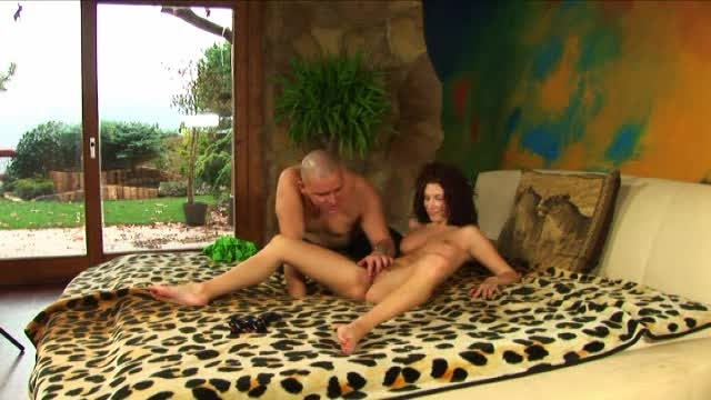 Lily_Cross.avi.1 Defloration virgin Fuck first time-Lily_Cross.avi