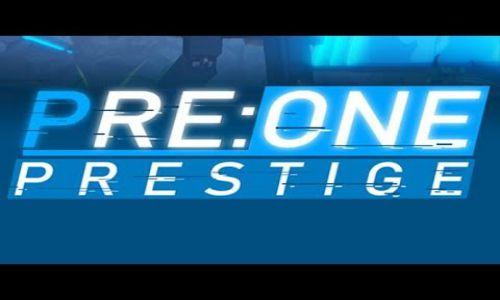 Download PREONE REVO Free For PC