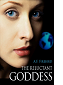 The Reluctant Goddess by A. F. Firebird book cover