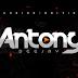 2019 - ANTONY DJ - OCTUBRE 3