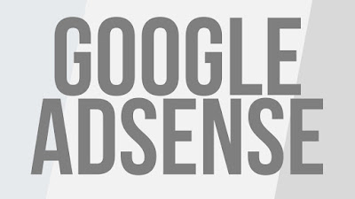google adsnese, website, blog, youtube, aplikasi, game, android, admob