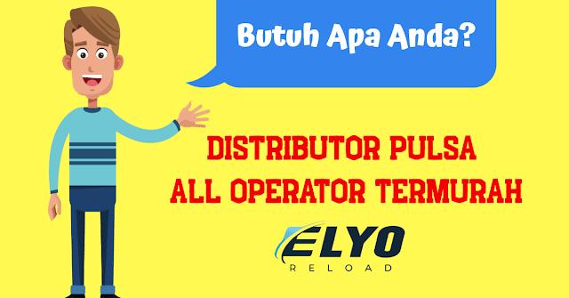 Distributor-Pulsa-All-Operator-Termurah-Kediri