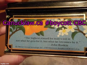 click on pic - Canucklaw.ca