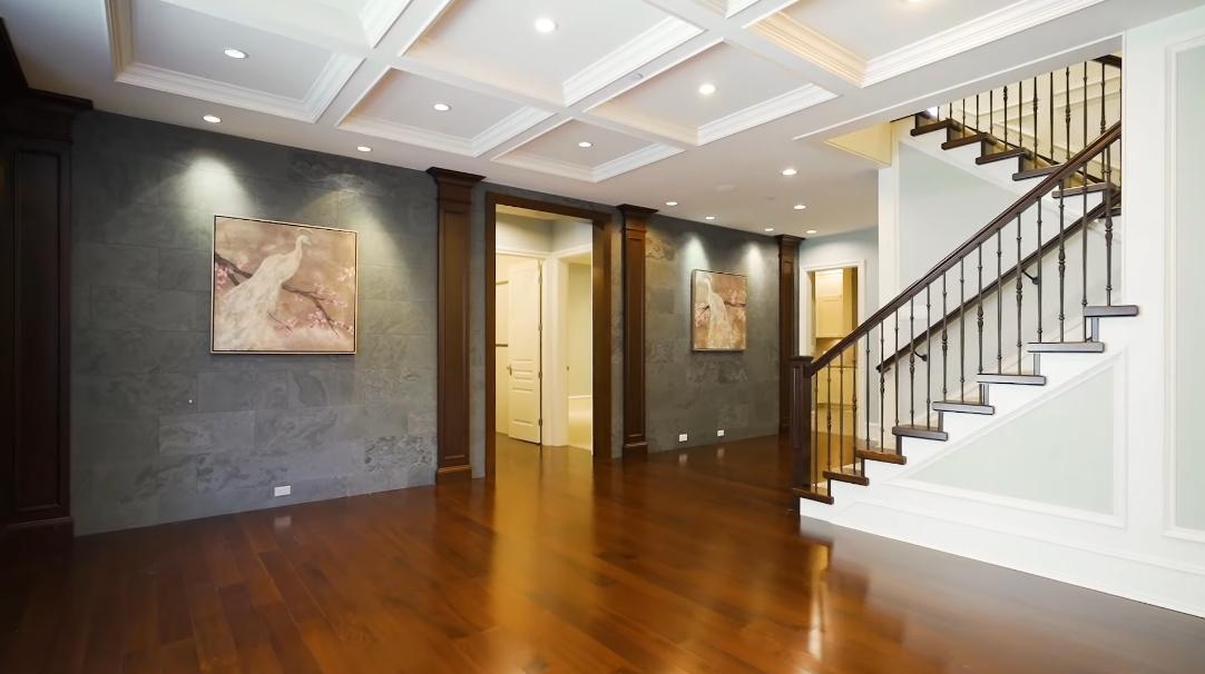 50 Photos vs. 4289 Marguerite St, Vancouver, BC Luxury Home Tour Interior Design