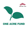 Job Opportunity at One Acre Fund - Program Associate