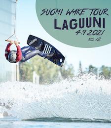 STW 2021 / Laguuni