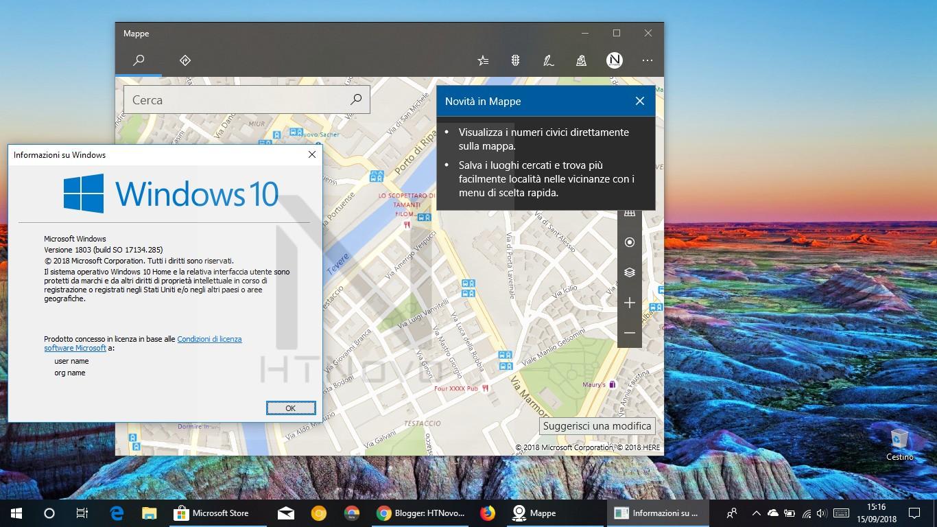 [Pubblico]-Mappe-Windows-numeri-civici
