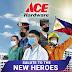 ACE Hardware celebrates frontline heroes