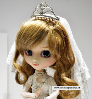 Princess Doll Picture Download