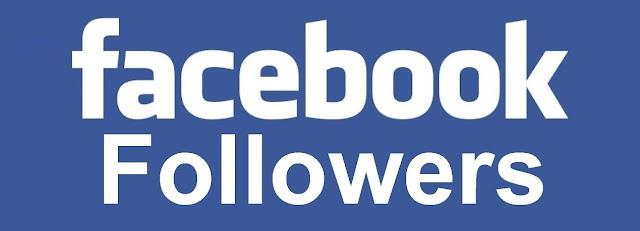 Auto Followers On Facebook