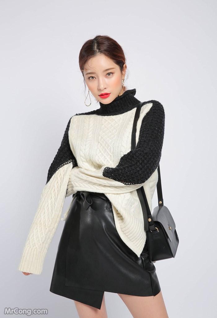 Image MrCong.com-Jeong-Ah-BST-thang-11-2016-016 in post Người đẹp Jeong Ah trong bộ ảnh thời trang tháng 11/2016 (32 ảnh)