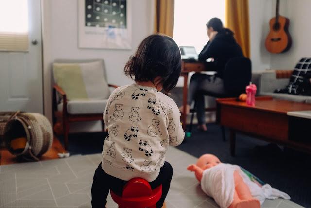 kursus untuk ibu rumah tangga