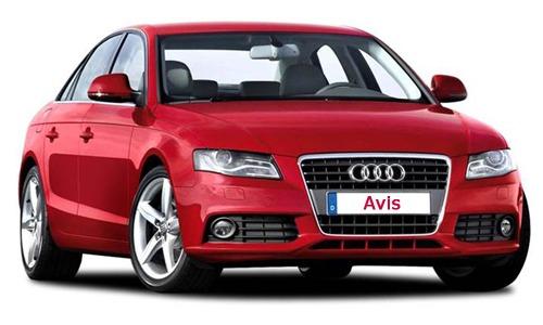 August 2013 ~ Luxury Car Rental Services