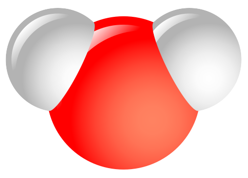 The Null Hypodermic: Matching Up in Hyperspace (or, Thirty ... H2o Water Molecule