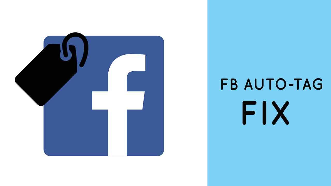 Cara Agar Tidak Bisa Di Tandai Di Facebook