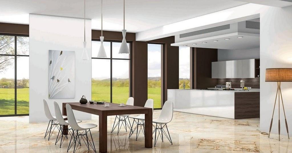 10 Ide Keramik Lantai Dapur Dengan Motif Dan Warna Yang Ciamik Pengadaan Eprocurement