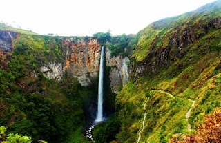 5 Tempat Wisata Alam Medan Yang Wajib Untuk Dikunjungi - Kaum Rebahan ID