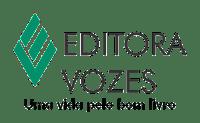 http://www.universovozes.com.br/
