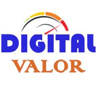 Avis de recrutement : Revendeurs en ligne de produits numériques - Ebooks