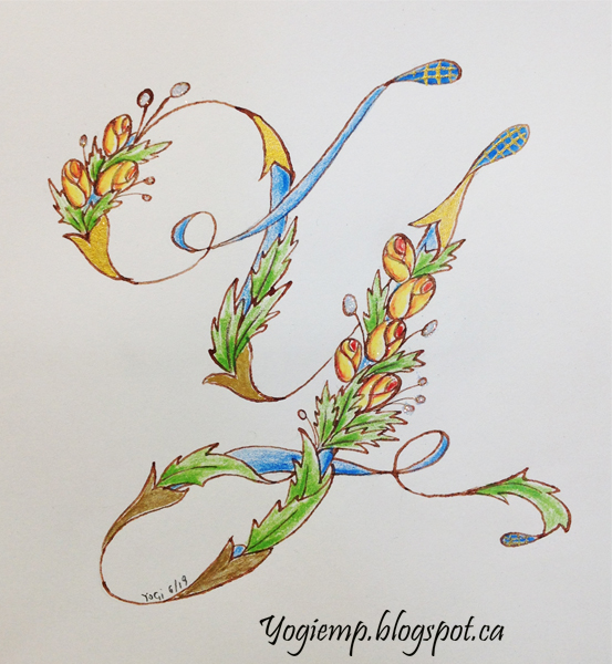 http://www.yogiemp.com/Calligraphy/HeatherVictoriaHeld/HeatherVictoriaHeld_EnchantedLetters.html