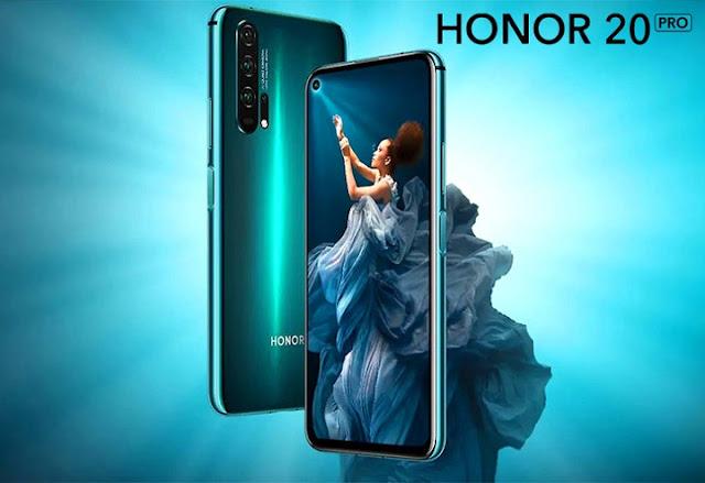 honor-20-pro-prices