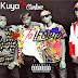 Os Kuya En Online Feat. Dhocas - Minha Life (Rap Funk)