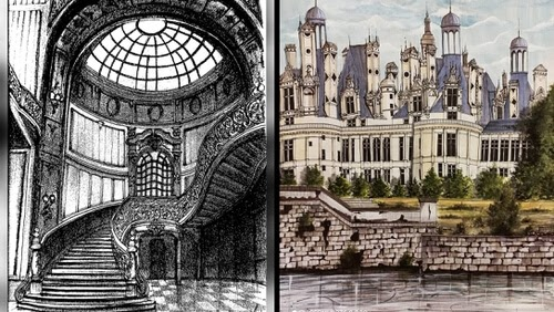 00-Architecture-Drawings-Asma-hosseini-www-designstack-co
