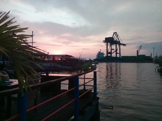 Kampoeng Poepsa