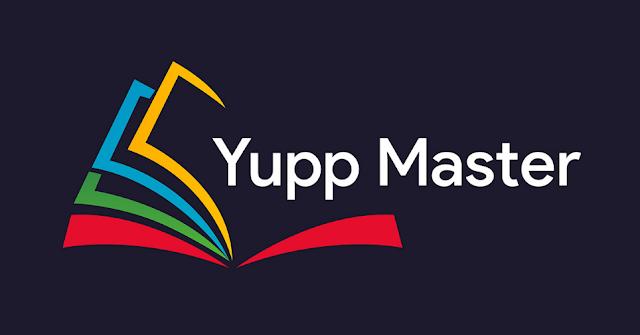 https://www.yuppmaster.com