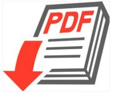 How to download Anyflip textbook as PDF