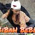 Telemovie Bibah Bebel [2016] TV9
