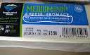 What are Modified Milk Ingredients