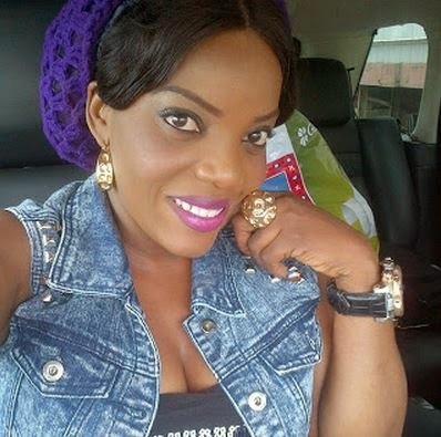 nollywood-actress-express-njamah